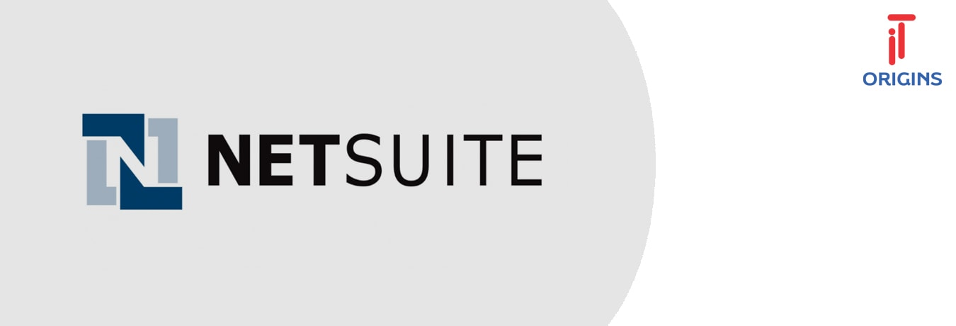 Netsuite Online Training